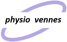 Cabinet de Physiothérapie de Grand-Vennes